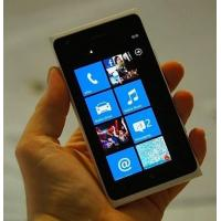 Buy cheap Big Wholesale Discount Brand New Original Nokia Lumia 900 Quadband 3G Smartphone from wholesalers