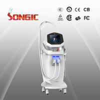 Buy cheap Health IPL RF E-Light Laser Hair Removal Skin rejuvenation For Home from wholesalers