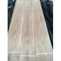 Buy cheap Walnut Veneer: Flat Cut American Black Walnut Veneer Sheets from wholesalers