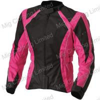 Buy cheap Motorbike jacket from wholesalers