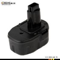 Buy cheap Power Tool Battery / Cordless Tool Battery for Dewalt / Dl-Dew-14.4 (Ni-MH) from wholesalers