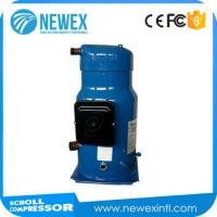 Buy cheap Brand Direct Sale Dan-foss Commercial Compressor Scroll For Air Conditioner from wholesalers