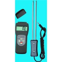 Buy cheap GRAIN MOISTURE METER MC-7825G from wholesalers