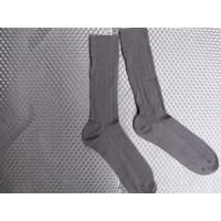 Buy cheap Mercerized Cotton Socks from wholesalers