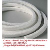 Buy cheap Pure PTFE packing from wholesalers