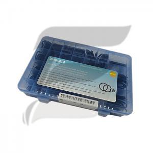 Buy cheap Kobelco Excavator O Ring Kit Box 3 Months Warranty product