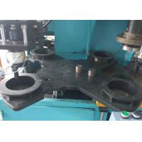 Buy cheap SMT - ZL4080 Wedge Cutting Machine Rotor Casting Equipment For Washing Machine Motor from wholesalers