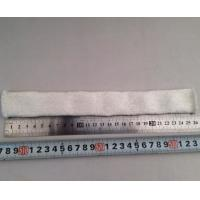 Buy cheap pipe cloth for Noritsu QSS3001/3301/3302 minilab part no H039107 made in China from wholesalers