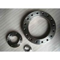 Stainless Steel Sheet Metal Stamped Parts Powder Coating For Automotive Parts