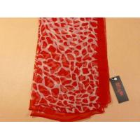Buy cheap Silk Satin Scarf 006 from wholesalers