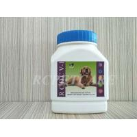 China Dog Vitamins Tablet for PET Health on sale