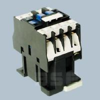 Buy cheap LC1-D, AC Contactor, DC Contactor, Contactor from wholesalers