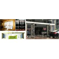 Buy cheap Slide and swing door from wholesalers