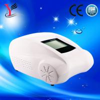 Buy cheap Wholesale pressotherapy infrared body slimming equipment, massager lymphatic  (YLZ-M501B) from wholesalers