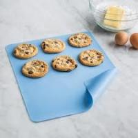 Buy cheap Best Selling Non Stick Making Mat High Temperature Silicone Baking Mat Manufacturer From China whatsapp: +8615992856971 from wholesalers