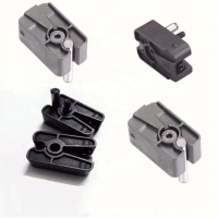 Buy cheap 1.2343 Steel Mold Machine Standard Parts Dme Slide Retainers from wholesalers