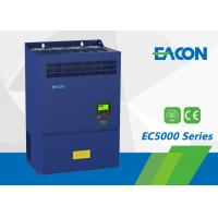 Buy cheap Vector Control Frequency Inverter for multi application 11kw 380v product