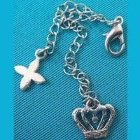 Buy cheap Hot Fix Rhinestone, Customized Specifications are Welcome product