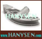 Buy cheap Aluminum EMT conduit bender from wholesalers