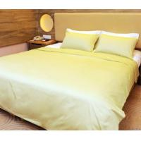 Buy cheap Sky Hotel Bed Sheet from wholesalers