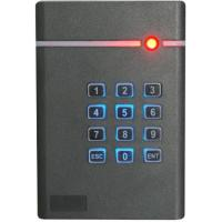 Buy cheap EM or Mifare RFID Card Reader Long Range With 26bit Wiegand from wholesalers