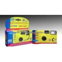 China disposable camera,single use camera on sale