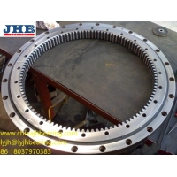 Buy cheap Lorry -Mounted Crane Machine Use Slewing Bearing 232.20.0800.503 948x737.6x56mm from wholesalers