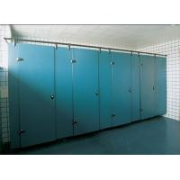 Buy cheap JIALIFU commercial bathroom stall hardware from wholesalers