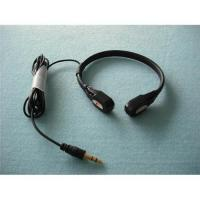 Buy cheap Noise cancelling mic bluetooth headset from wholesalers