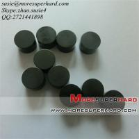 Buy cheap Solid CBN inserts for rolls from wholesalers