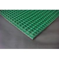 Buy cheap pvc conveyor belt from wholesalers