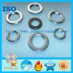 Buy cheap Flat Washer/Plain Washer /Flat Gasket(DIN125A/DIN9021),Steel flat washer,Zinc flat washer,Black flat washer,Steel washer from wholesalers