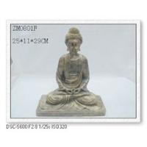 China Polyresin nativity(polyresin crafts ,nativity set ,religious crafts) on sale
