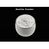Buy cheap SGS Pharmaceutical 3a 4a 5a 13x Activated Molecular Sieve Powder product