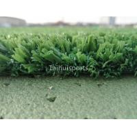Buy cheap Artificial Turf / Artificial Grass Underlay Recycling High Tensile Strength from wholesalers