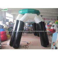 Buy cheap Large Basketball Hoop Inflatable Water Toys Commercial for Adults from wholesalers