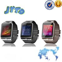"""Buy cheap 2014 New Fashion Smart Watch V8 1.54"""" Touch Screen Bluetooth SmartWatch Sport WristWatch from wholesalers"""