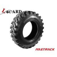 Buy cheap Solid Tire 7.00-12, 6.50-10, 28*9-15 from wholesalers