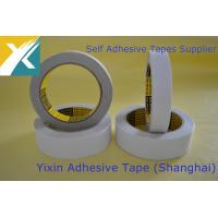 Buy cheap double stick duct tape duct tape double sided extra strong double sided tape double face tape wide double sided tape from wholesalers