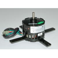 Buy cheap 1550 RPM 3.3  4 Pole Motor For Fan Blower Single Phase Asynchonous Capacitor Running from wholesalers