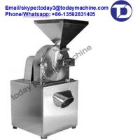 Buy cheap Hot sale universal pulverizer/micronizer/jet mill from wholesalers