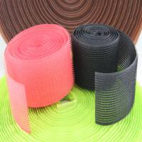 Buy cheap Nylon Decorative Velcro Hair Clips Accessories from wholesalers