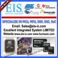 Buy cheap TMS32C6416EZLZ5E0 Texas Instruments IC from wholesalers