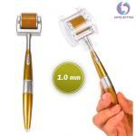 Buy cheap Facial Fine Lines Cosmetic Devices Mirco Needling Dermapen Dermaroller from wholesalers