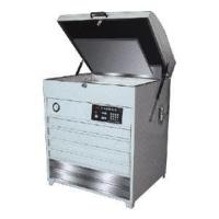 Buy cheap Plate Making Machine from wholesalers
