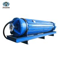 Buy cheap professional manufacturer for high quality ac waterproof submersible electric motors from wholesalers