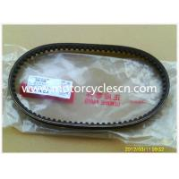 Buy cheap KYMCO Agility Scooter parts BELT  DRIVE-669-18-30 from wholesalers