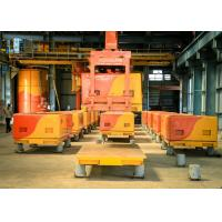 Buy cheap Thermal Insulation Of Building Material AAC Sand Lime Block  AAC Fly Ash Block Machine from wholesalers