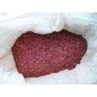 Buy cheap sodium sulphide red flakes /yellow flakes from wholesalers