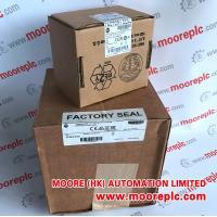 Buy cheap Allen Bradley 1442-PS-0850E0010A 1442 PS 0850E0010A AB 1442PS0850E0010A from wholesalers